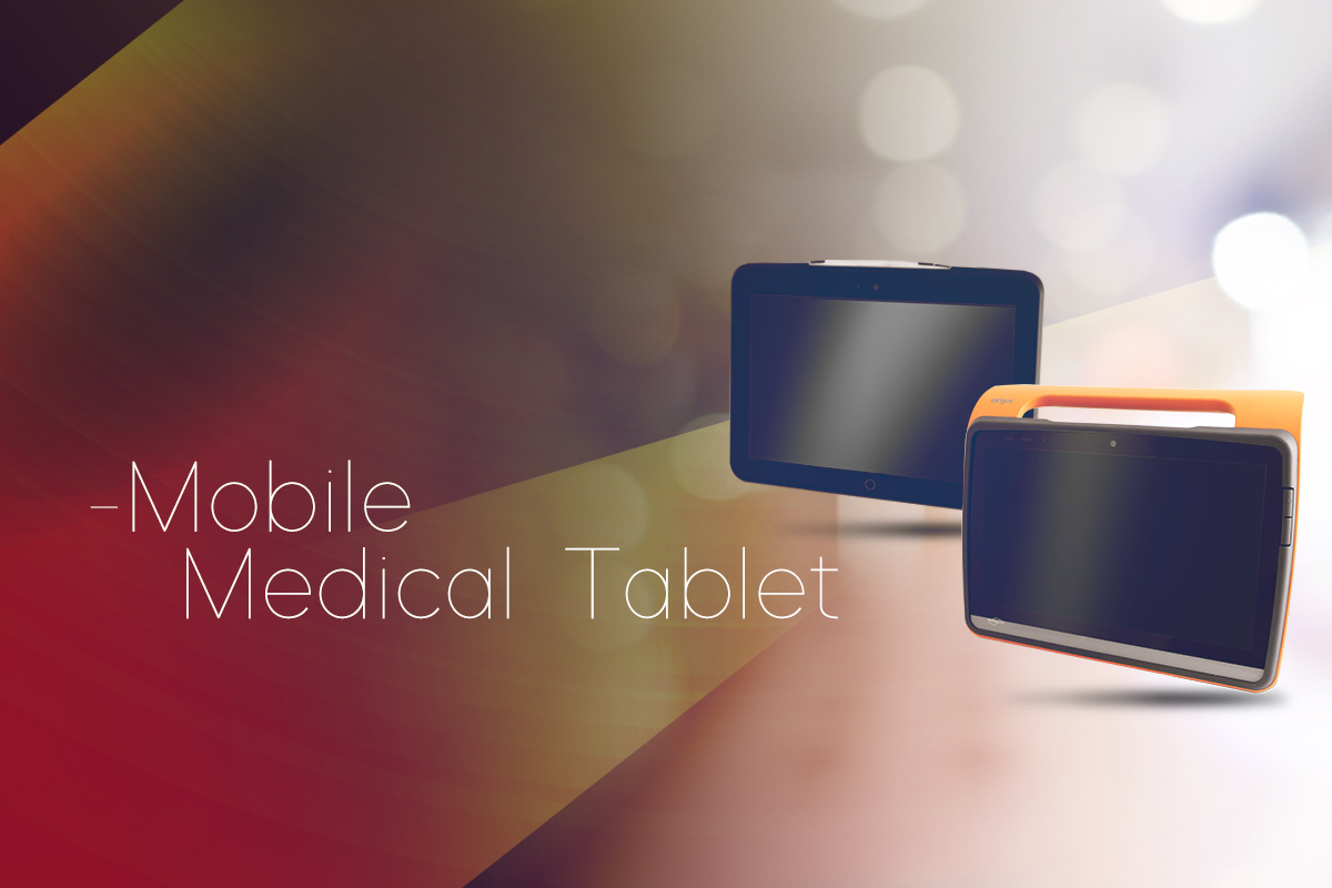 Mobile Medical Assistant