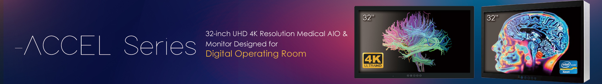 Operation Room Solution